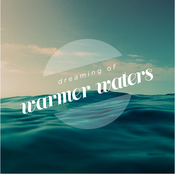 Warmer_waters_cover_art