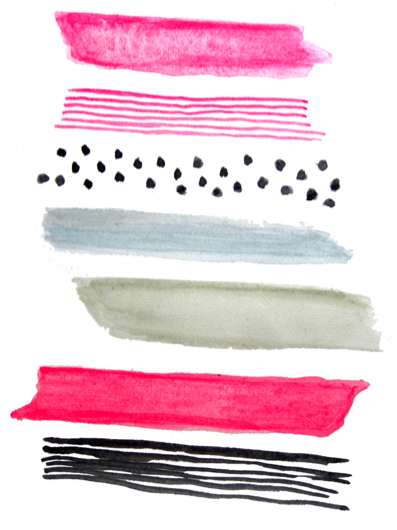 Paper_fashion_washi_tape