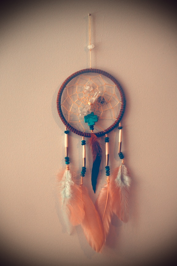 Dreamcatcher_diy_9
