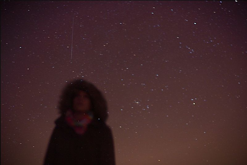 Leonids_meteor_shower_2011