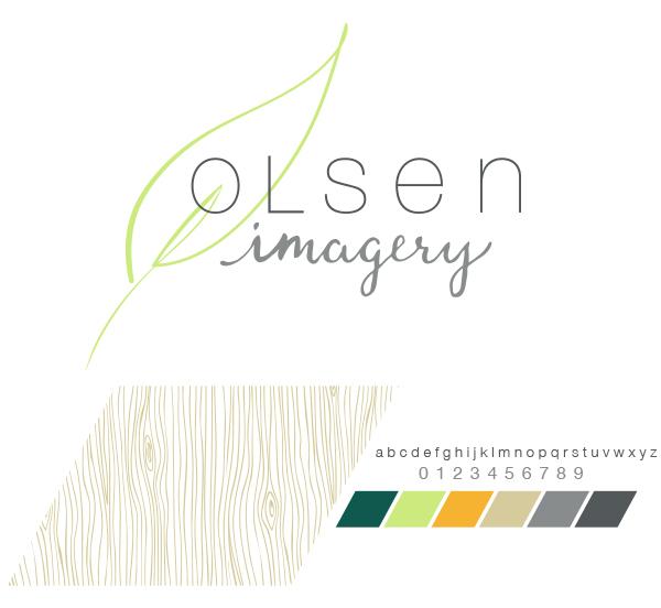 Olsen_imagery_brandboard_logo
