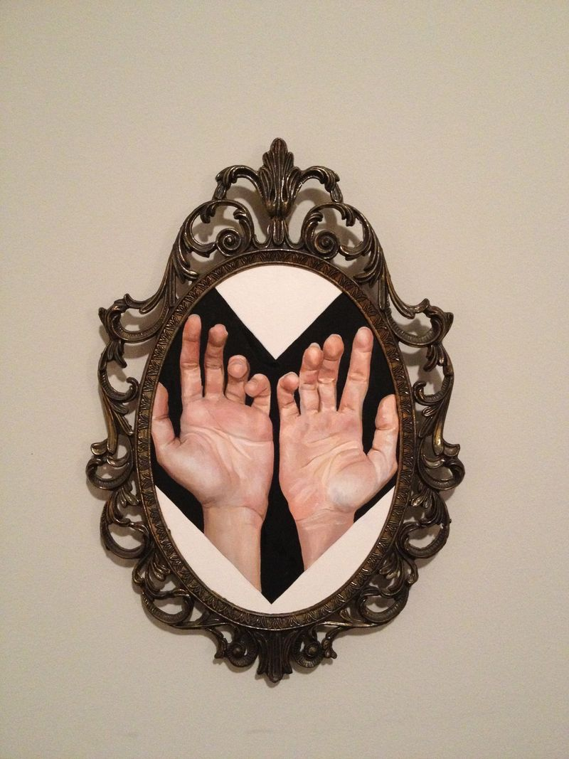 Andrea_fairservice_hands_oil_painting_vintage_frame