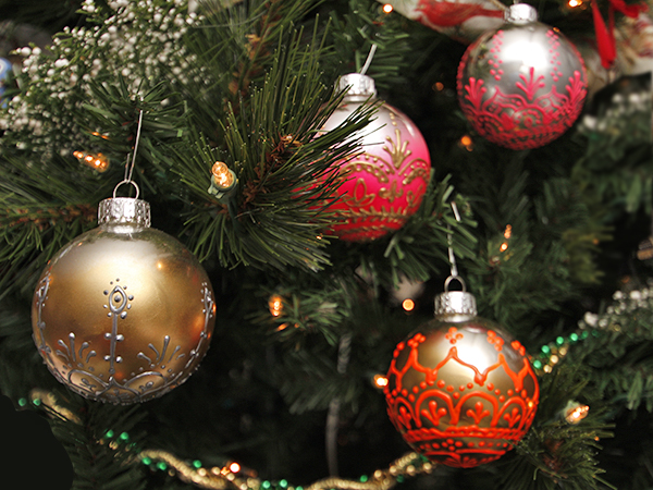 1_DIY_ORNAMENTS