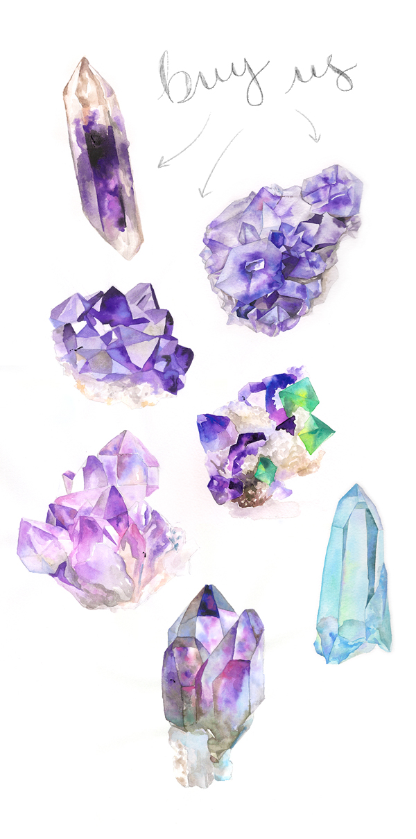 Crystal_paintings_for_sale