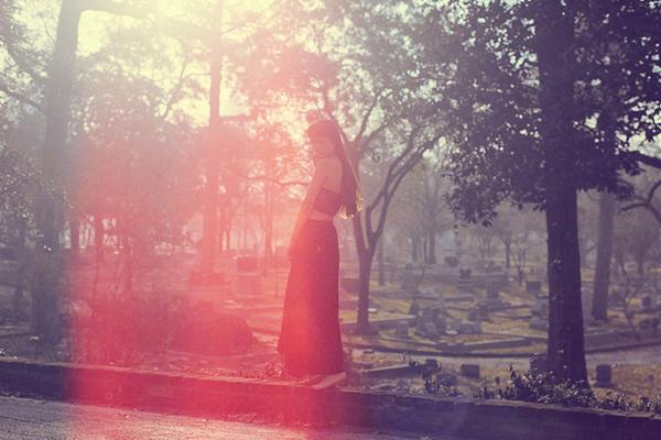 Tamara_lichtenstein_photography_2