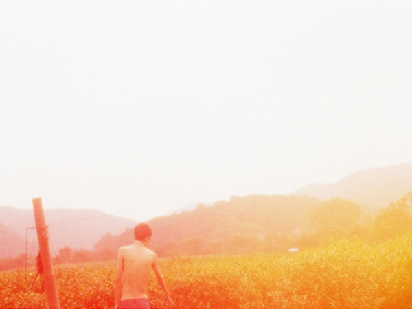 Li_hui_flickr_crush1