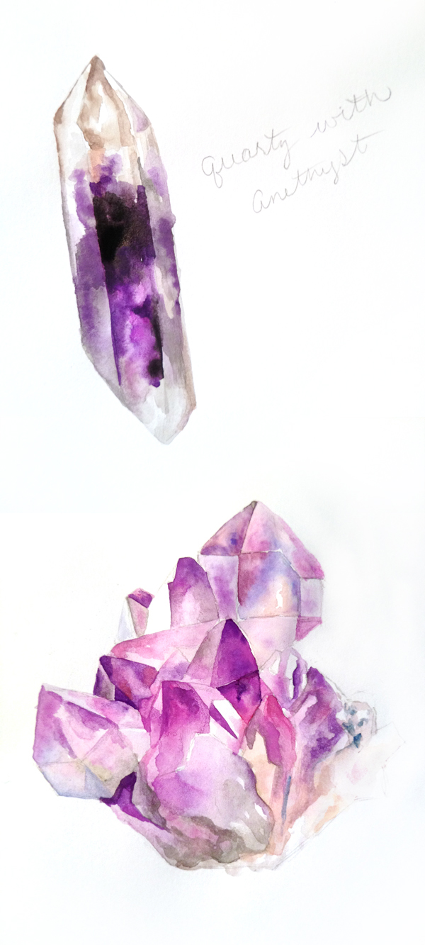 Crystals_amethyst_watercolor
