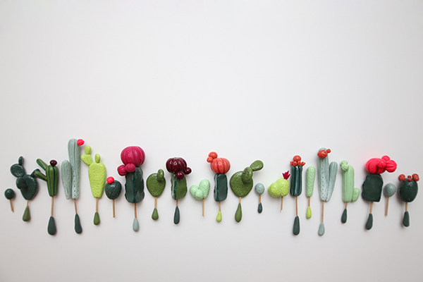 Cacti_on_sticks