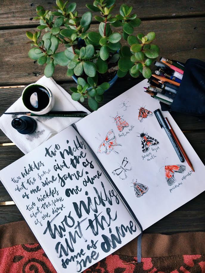 Sketchbook_2_hand_lettered