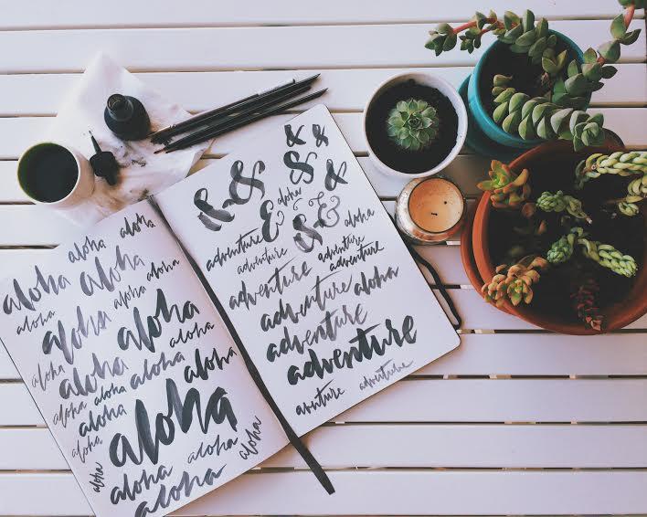 Sketchbook_1_ hand_lettered