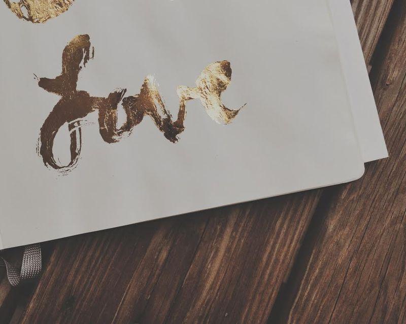 Gold_leaf_love_hand_lettered