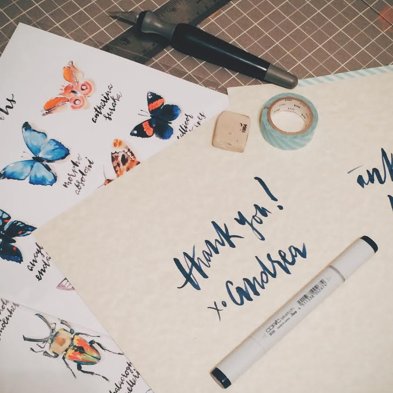 Thank_you_hand_lettered